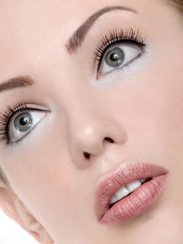cliomakeup-eyeliner-senza-codina-2-nero