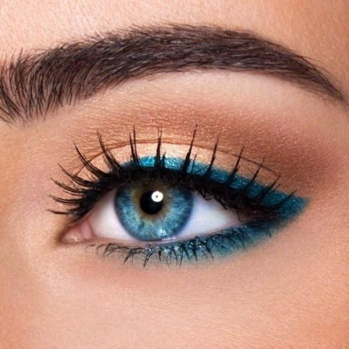 cliomakeup-eyeliner-senza-codina-5-colorato