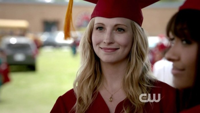 cliomakeup-coolspotting-fiction-ediction-the-vampire-diaries-13