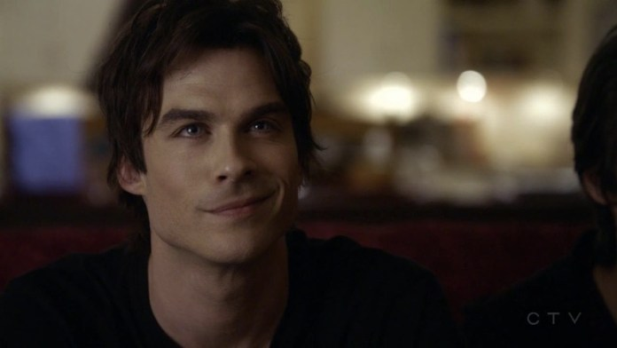 cliomakeup-coolspotting-fiction-ediction-the-vampire-diaries-32