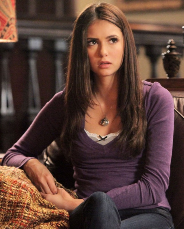 cliomakeup-coolspotting-fiction-ediction-the-vampire-diaries-38