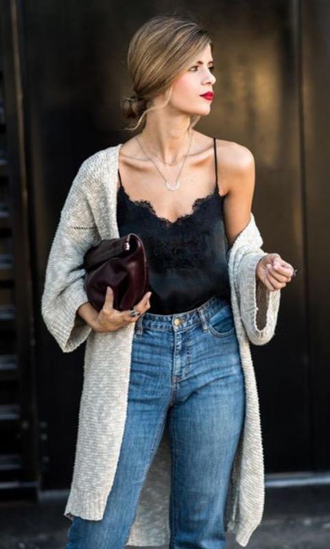 ClioMakeUp-outfit-mezze-stagioni-abiti-cosa-indossare-regole-consigli-utili-6