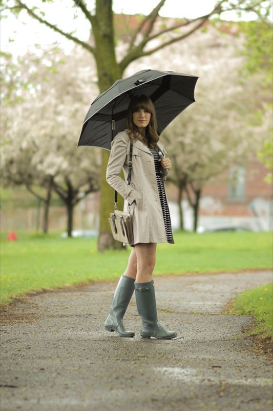 ClioMakeUp-outfit-mezze-stagioni-abiti-cosa-indossare-regole-consigli-utili-10