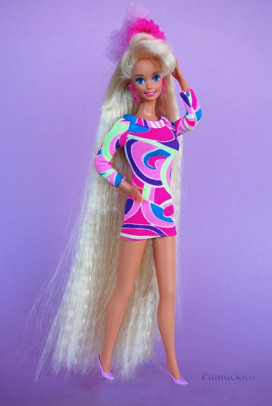 ClioMakeUp-Fatti-Su-Barbie-3