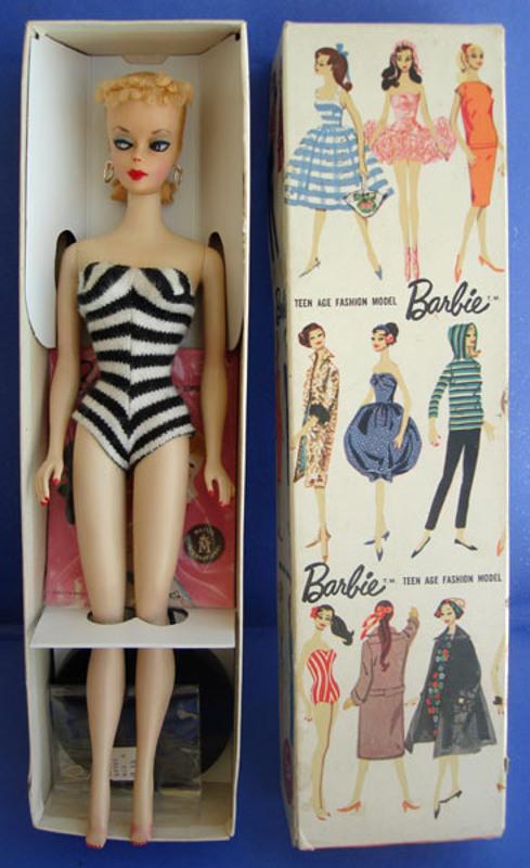 ClioMakeUp-Fatti-Su-Barbie-4