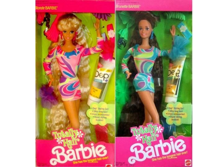 ClioMakeUp-Fatti-Su-Barbie-1