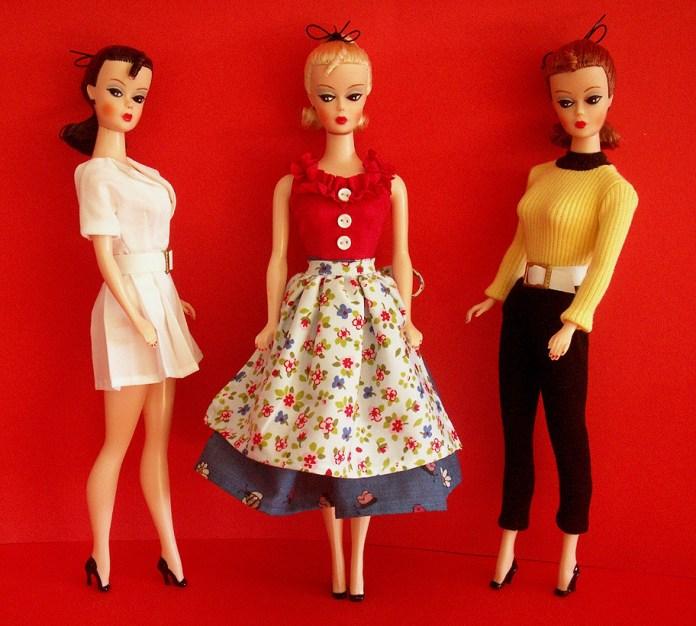 ClioMakeUp-Fatti-Su-Barbie-16