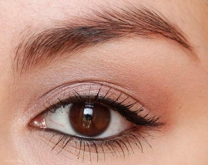 cliomakeup-eyeliner-occhi-piccoli-consigli-4