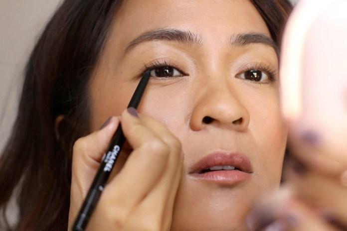 cliomakeup-eyeliner-occhi-piccoli-consigli-5