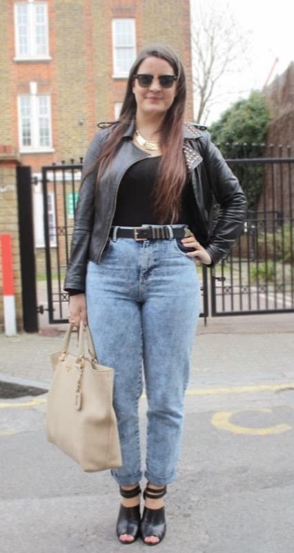 ClioMakeUp-mom-boyfriend-girlfriend-jeans