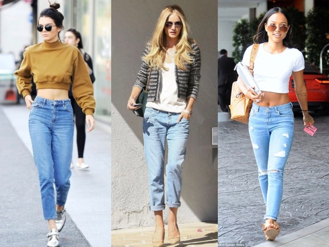 ClioMakeUp-mom-boyfriend-girlfriend-jeans-differenze