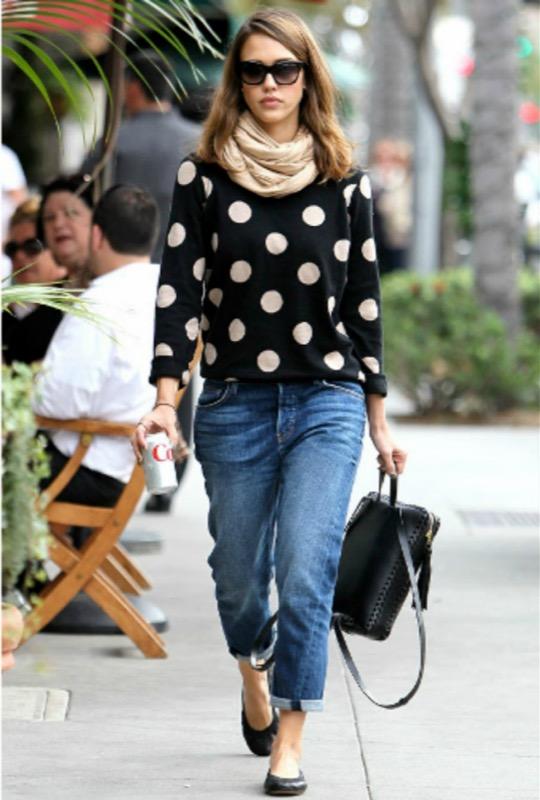 ClioMakeUp-mom-boyfriend-girlfriend-jeans-jessica-alba