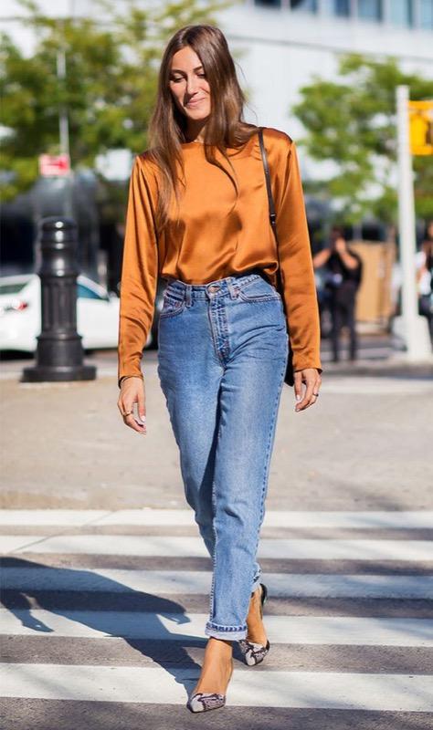 ClioMakeUp-mom-boyfriend-girlfriend-jeans-outfit