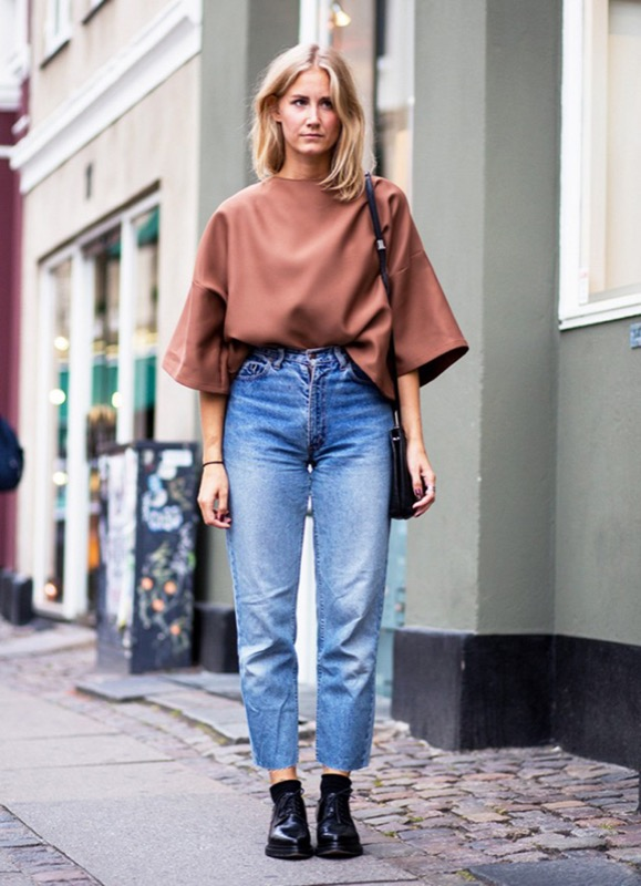 ClioMakeUp-mom-boyfriend-girlfriend-jeans-top
