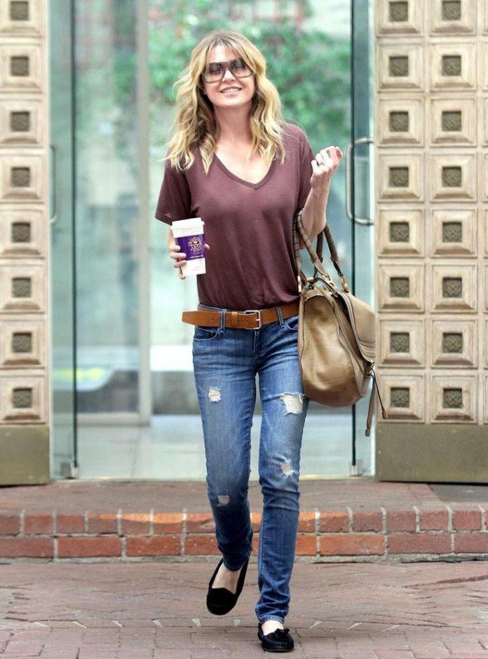 cliomakeup-come-indossare-mocassini-19-jeans