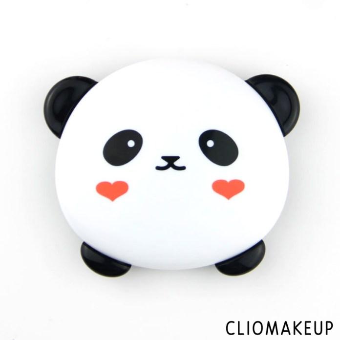 cliomakeup-recensione-gloss-blush-dueal-lip-and-cheek-pandas-dream-tony-moly-1