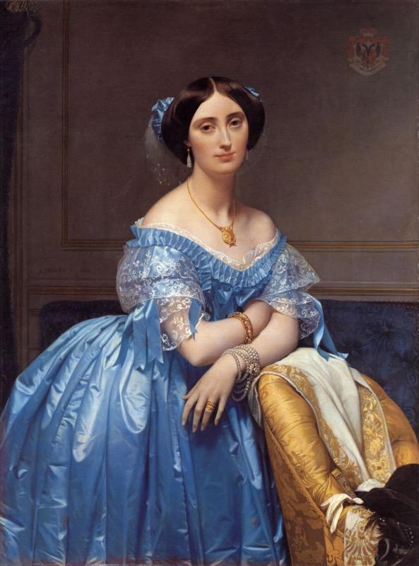 ClioMakeUp-principesse-disney-storicamente-accurate-look-abiti-vestiti-storia-14