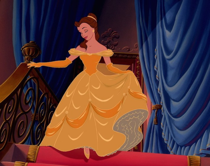 ClioMakeUp-principesse-disney-storicamente-accurate-look-abiti-vestiti-storia-belle