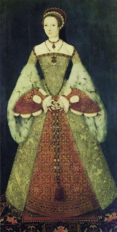 ClioMakeUp-principesse-disney-storicamente-accurate-look-abiti-vestiti-storia-1