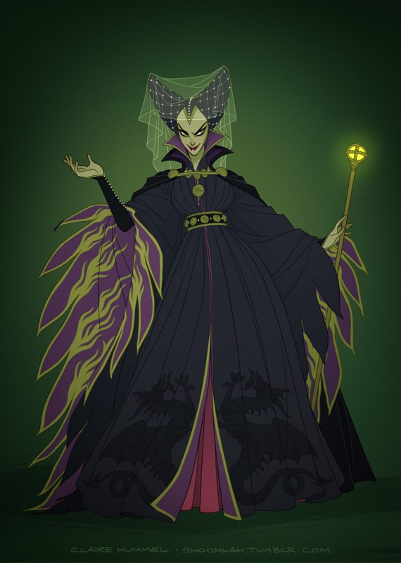 ClioMakeUp-principesse-disney-storicamente-accurate-look-abiti-vestiti-storia-10