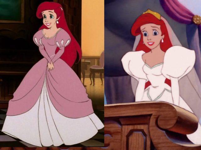 ClioMakeUp-principesse-disney-storicamente-accurate-look-abiti-vestiti-storia-sirenerra-ariel.001