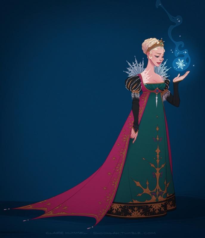 ClioMakeUp-principesse-disney-storicamente-accurate-look-abiti-vestiti-storia-18