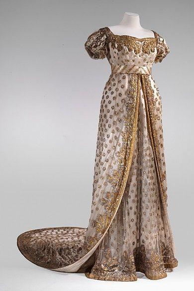 ClioMakeUp-principesse-disney-storicamente-accurate-look-abiti-vestiti-storia-anna-sarah-otway