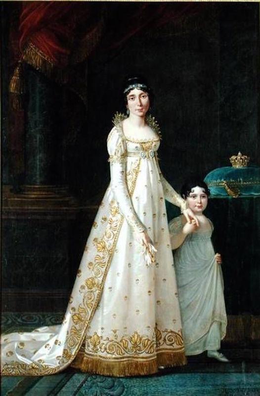 ClioMakeUp-principesse-disney-storicamente-accurate-look-abiti-vestiti-storia-anna-elsa