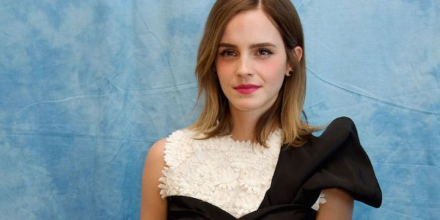 ClioMakeUp-Emma-Watson-prodotti-make-up-beauty-bio-eco-sostenibili-etico-press-tour-beauty-beast-bella-bestia-trucchi-14