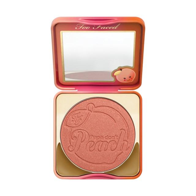 cliomakeup-migliori-prodotti-too-faced-7-blush