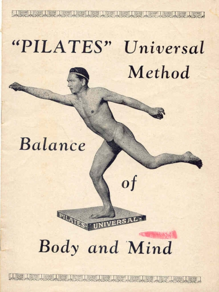 ClioMakeUp-pilates-cos-e-storia-joseph-esercizi-risultati-metodo-contrology-7