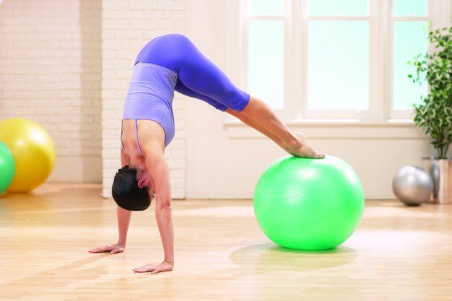 ClioMakeUp-pilates-cos-e-storia-joseph-esercizi-risultati-metodo-contrology-12