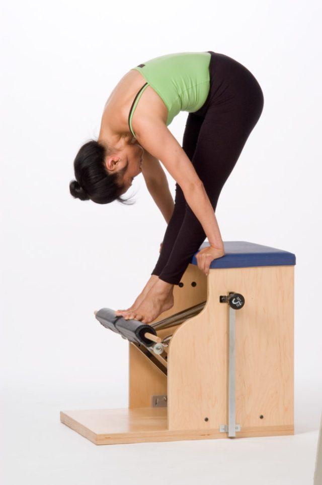 ClioMakeUp-pilates-cos-e-storia-joseph-esercizi-risultati-metodo-contrology-13