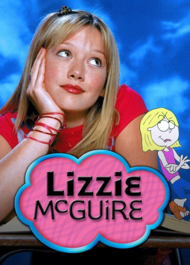 ClioMakeUp-Lizzie-McGuire-Come-erano-come-sono-18