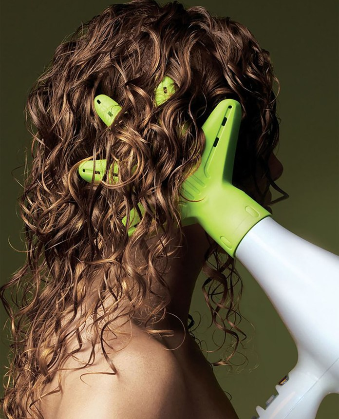 cliomakeup-top-diffusori-capelli-ricci-1