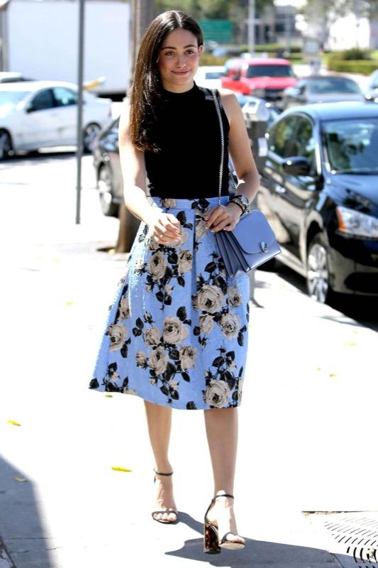 ClioMakeUp-celebrity-vestito-uguale-emily-rossum