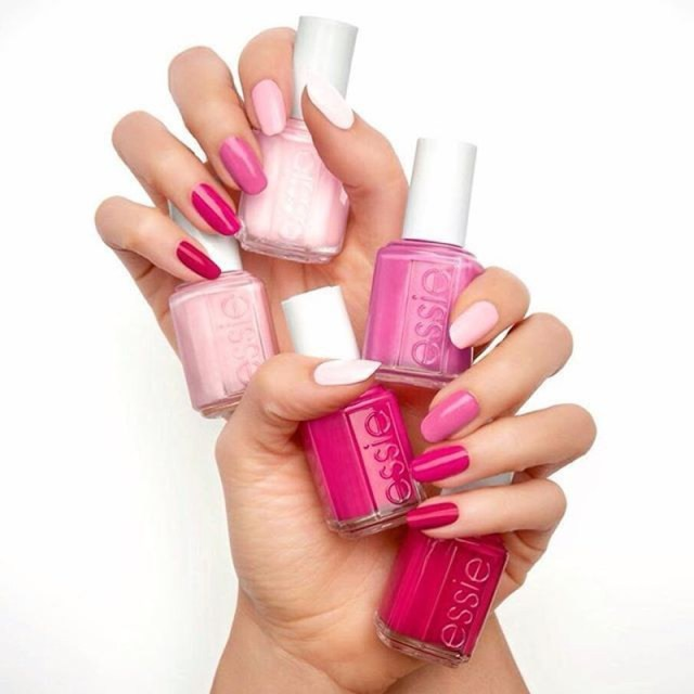 ClioMakeUp-Top-Smalti-Essie-15
