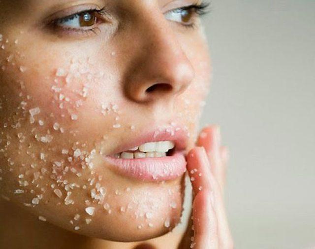 ClioMakeUp-peeling-lancome-crescendo-visionnaire-chimico-acido-glicolico-salicilico-opinioni-recensioni-prima-dopo-14