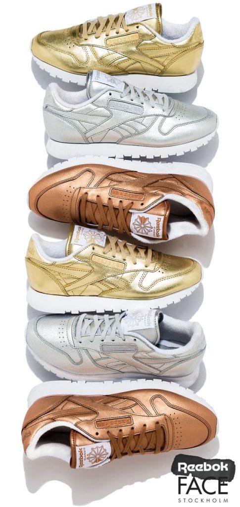 cliomakeup-capi-metallizzati-primavera-5-scarpe-reebok