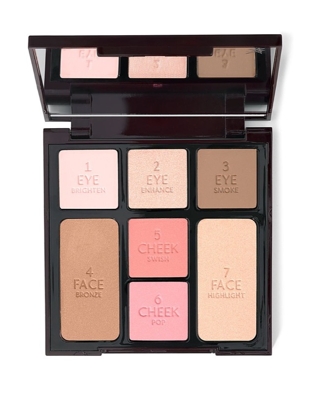 ClioMakeUp-prodotti-makeup-multiuso-palette