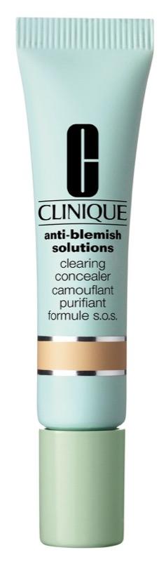 ClioMakeUp-prodotti-makeup-multiuso-correttore-clinique