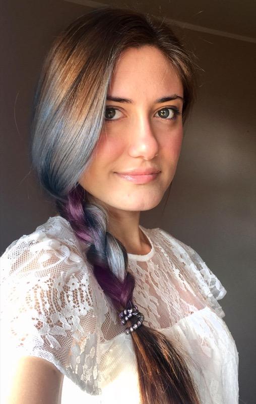 ClioMakeUp-colorista-spray-recensioni-opinioni-clio-vivid-pastel-tutorial-4