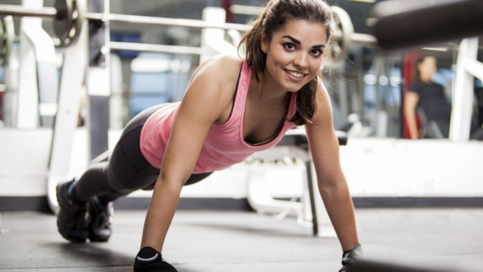 ClioMakeUp-errori-attivita-fisica-sport-allenamento-palestra-17