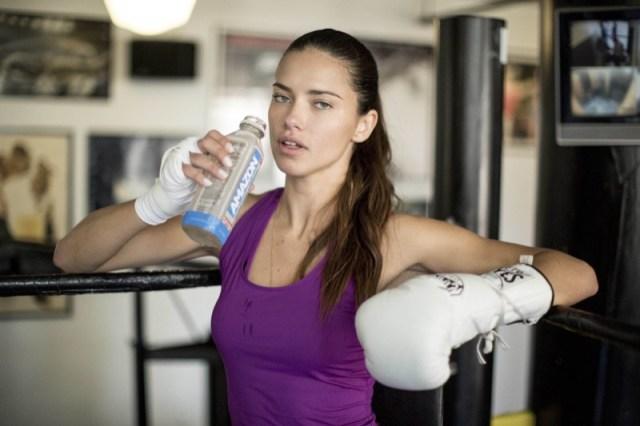 ClioMakeUp-errori-attivita-fisica-sport-allenamento-palestra-13
