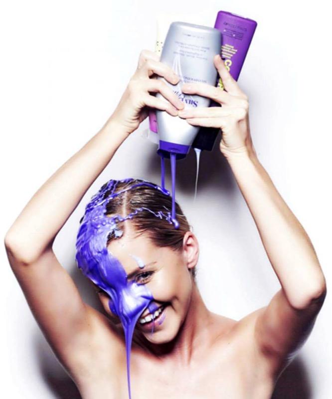 ClioMakeUp-shampoo-viola-top-usi-di-cosa-si-tratta-7