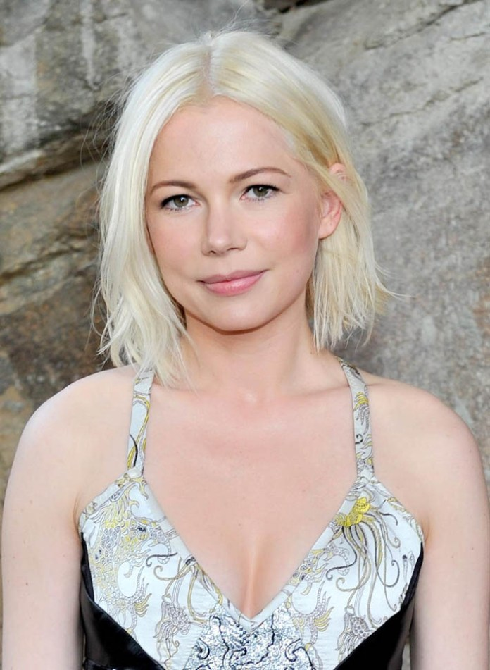 cliomakeup-star-di-profilo-10-michelle-williams