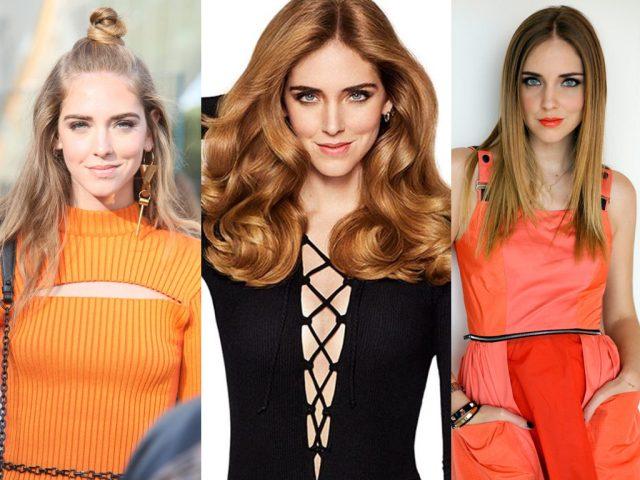 ClioMakeUp-pochi-capelli-piatti-folti-volume-voluminosi-vaporosi-spessi-sottili-acconciature-styling.001