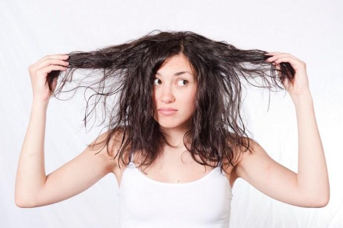 Cliomakeup-capelli-lunghi-quando-tagliarli-7