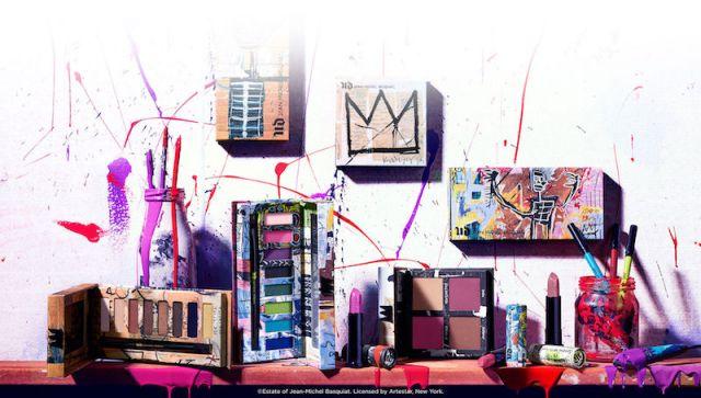 cliomakeup-beauty-lanci-primavera-2-urban-decay-basquiat
