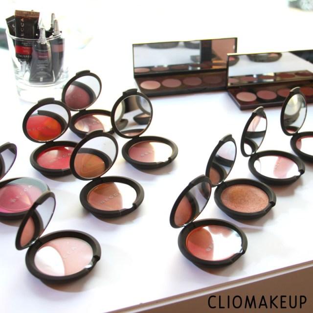 cliomakeup-beauty-lanci-primavera-7-becca